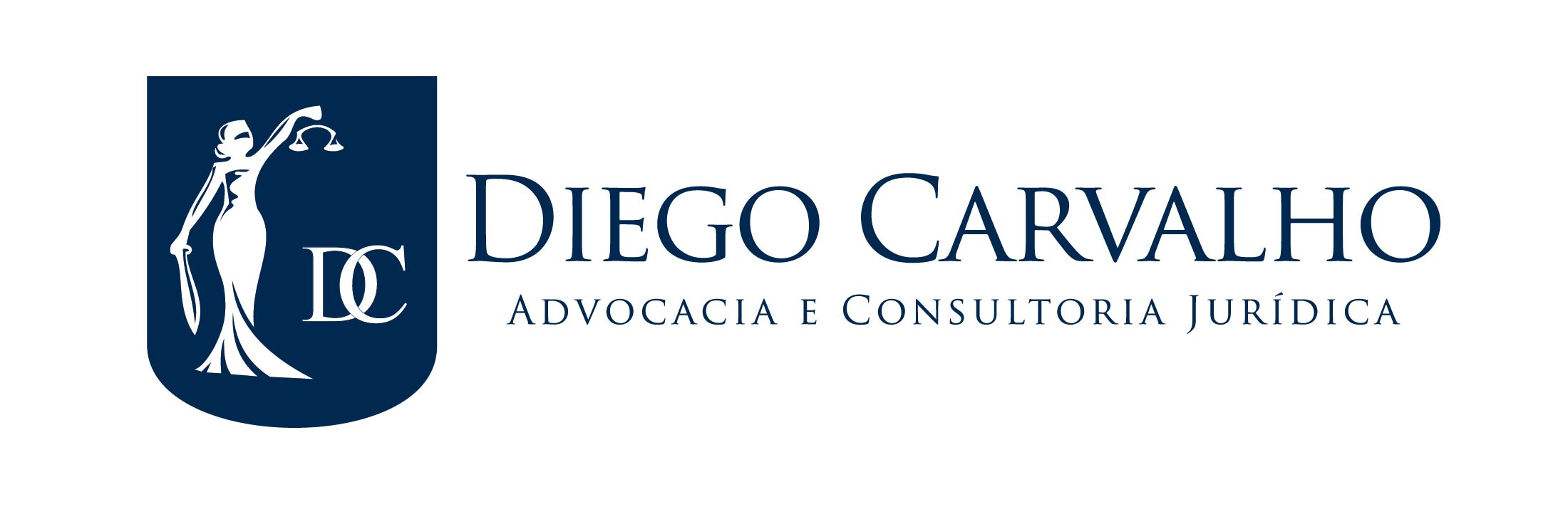 12423_Diego_Carvalho_161115-01